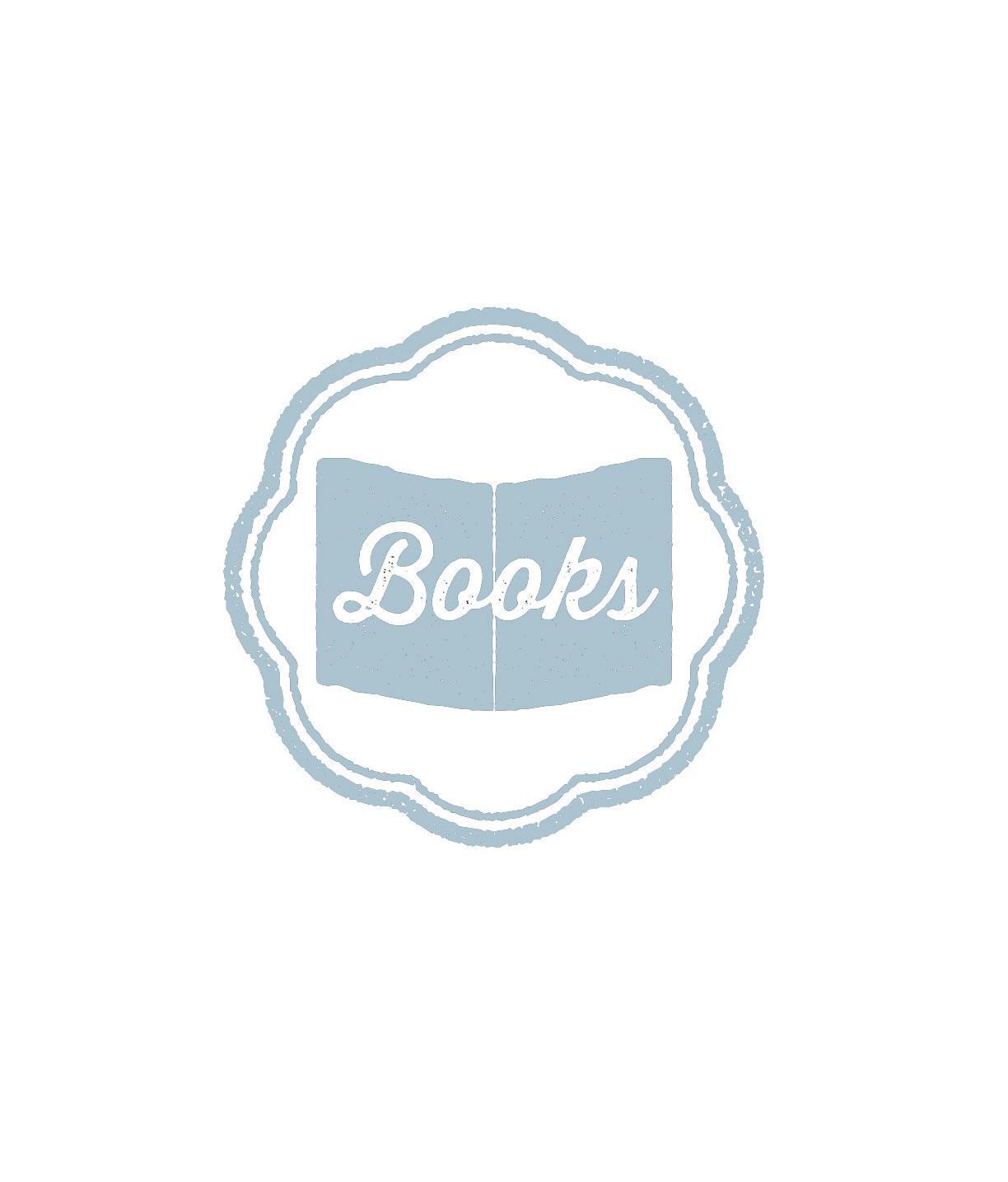 books-type-treatment-gray-blue-OP.jpg