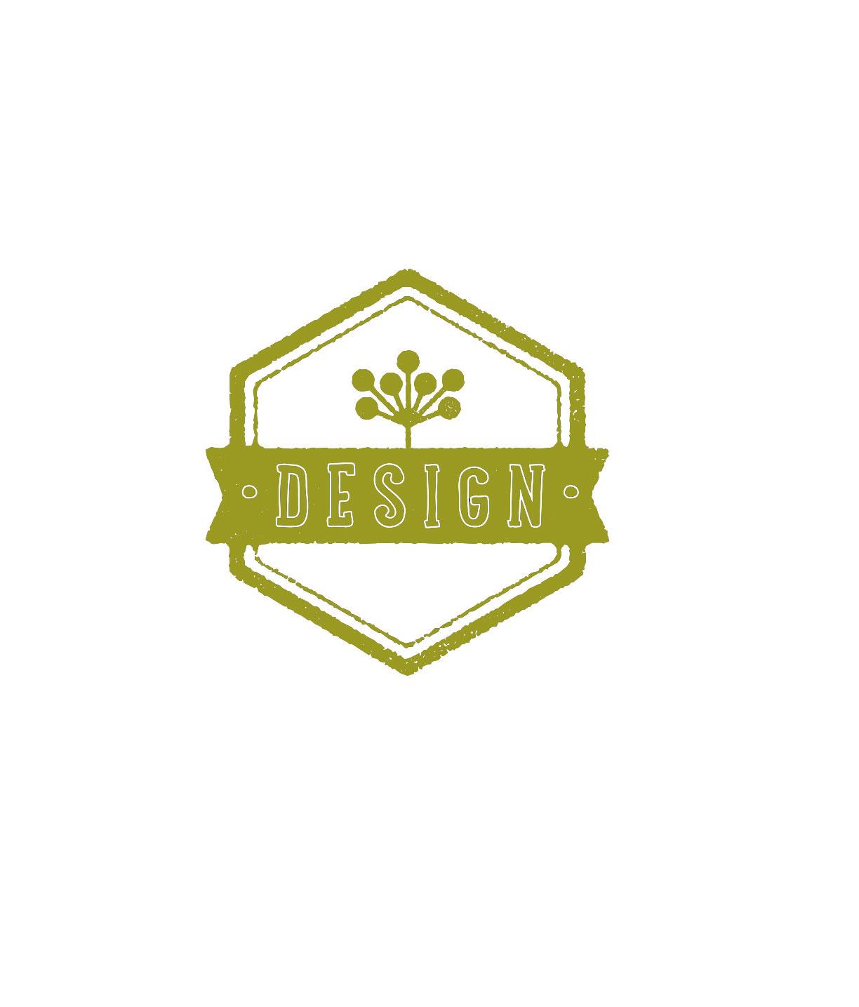 Design-type-treatment-olive-grn-OP.jpg