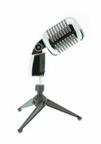 microphone sm.jpg