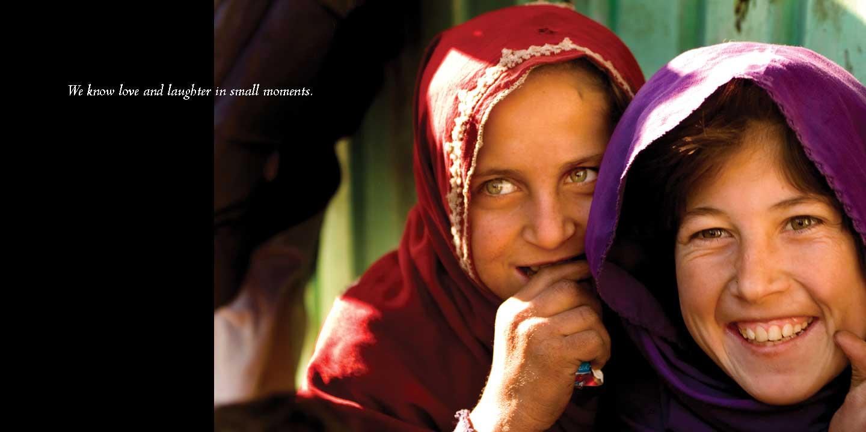 Afghan-EWB-book--pages-14-15-OP-WEB.jpg