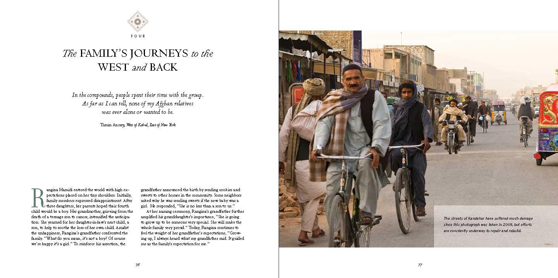 Afghan-EWB-book--pages-76-77-OPWEB.jpg