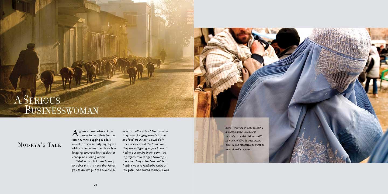 Afghan-EWB-book--pages-54-55-OP-web.jpg