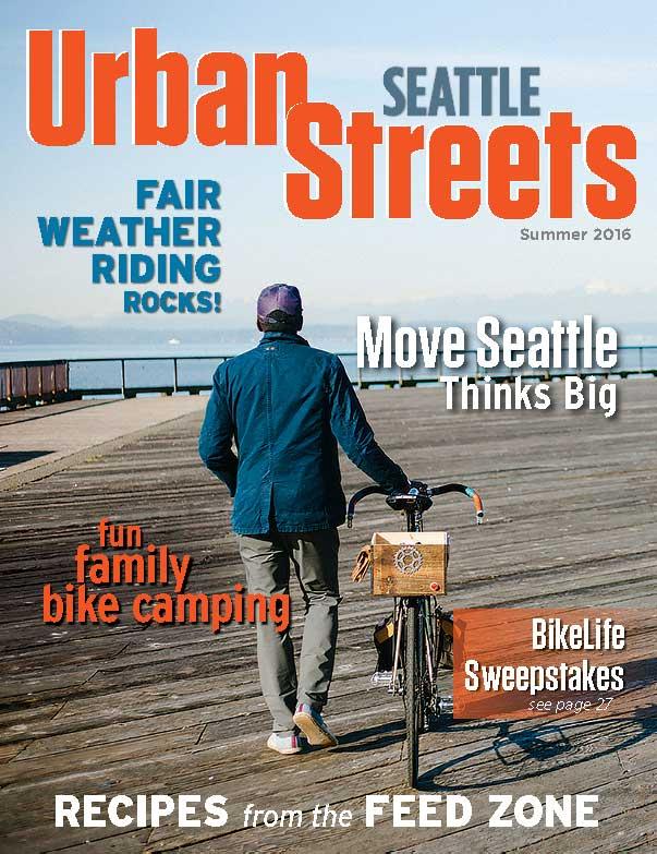 Seattle-COV-urban-streets-OPWEB.jpg