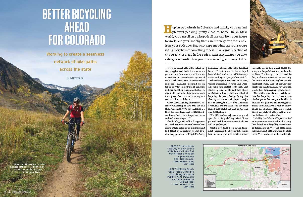 Bike-Paths-connecting-colorado-spreadBLDR2015-OPWEB.jpg