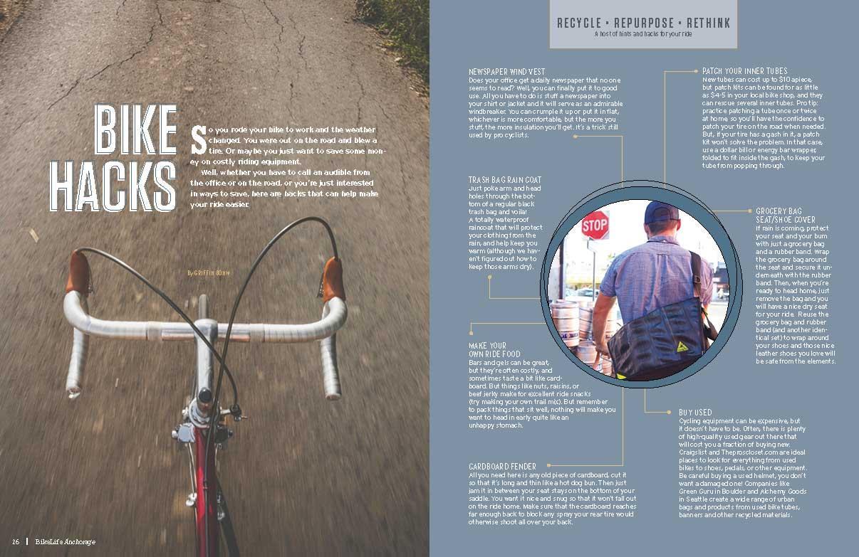BIKE-HACKS-bikelife-OPWEB.jpg