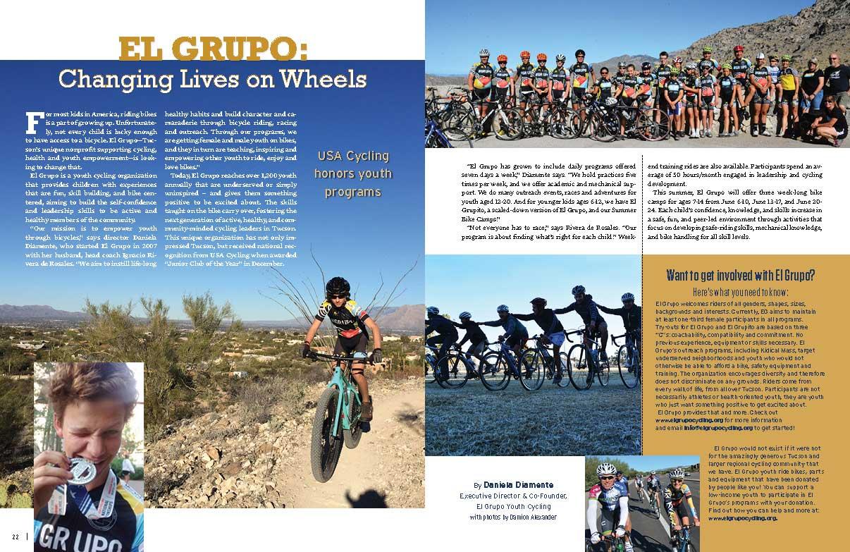 EL-Grupo-Tucson-spread-OPWEB.jpg