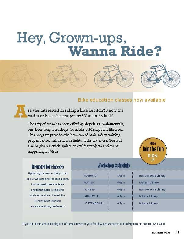 Adult-ED-bikelife-page-OPWEB.jpg