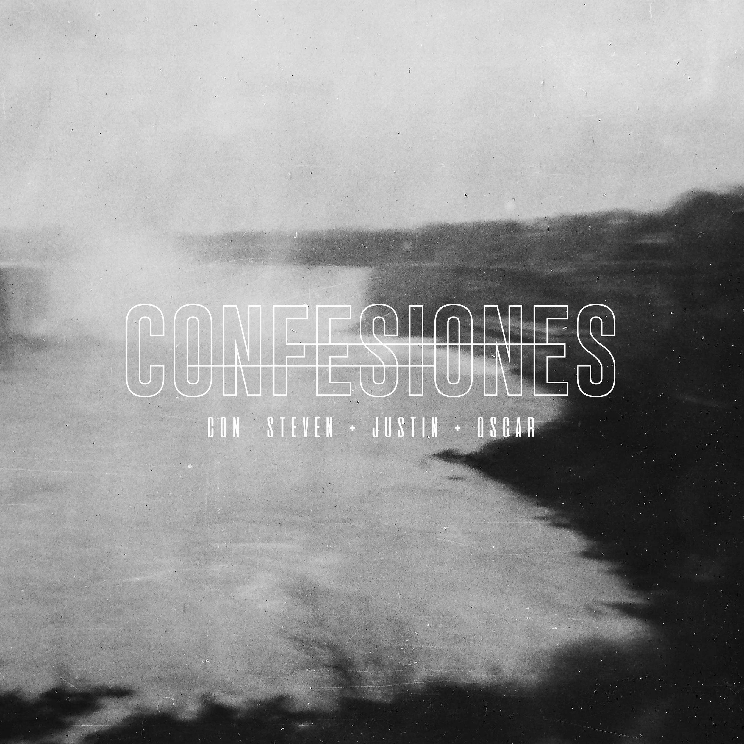 confesiones-artwork-web.jpg