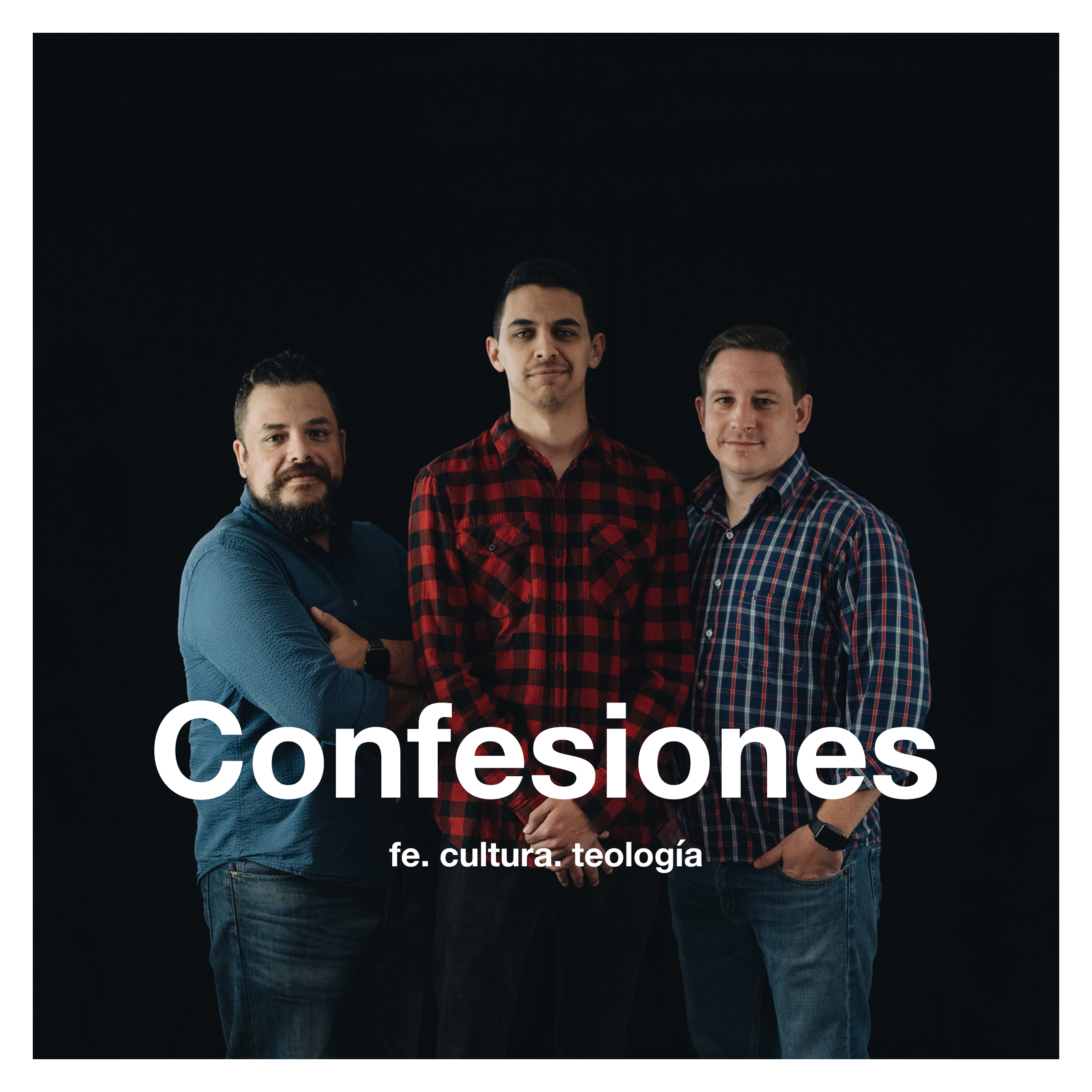 CONFESIONES-NEW-2400x2400.jpg