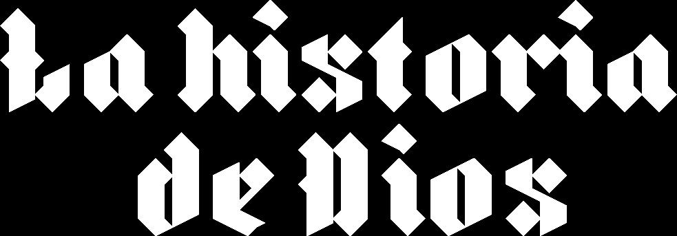 la-historia-de-dios-logo.png