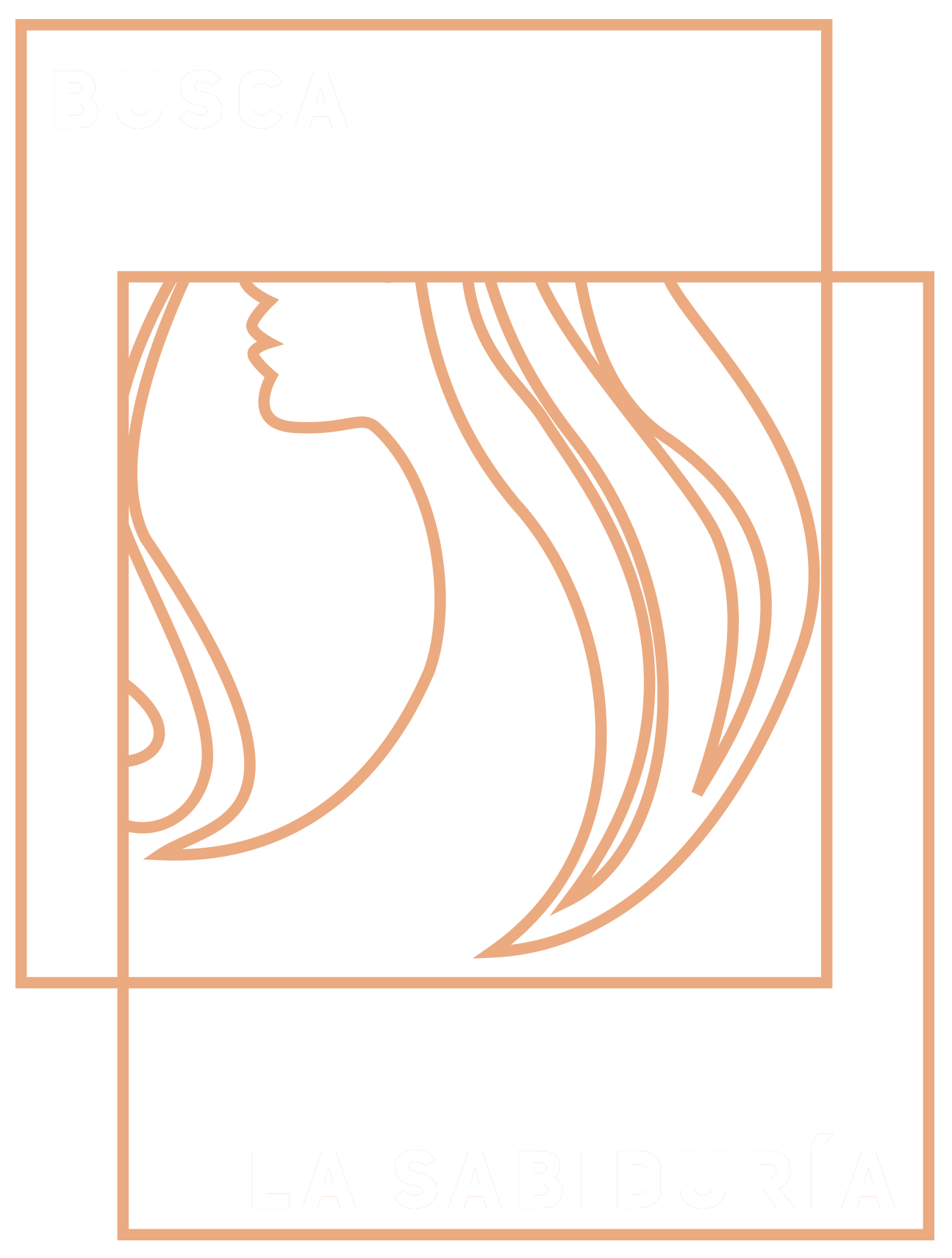 proverbios-logo.png