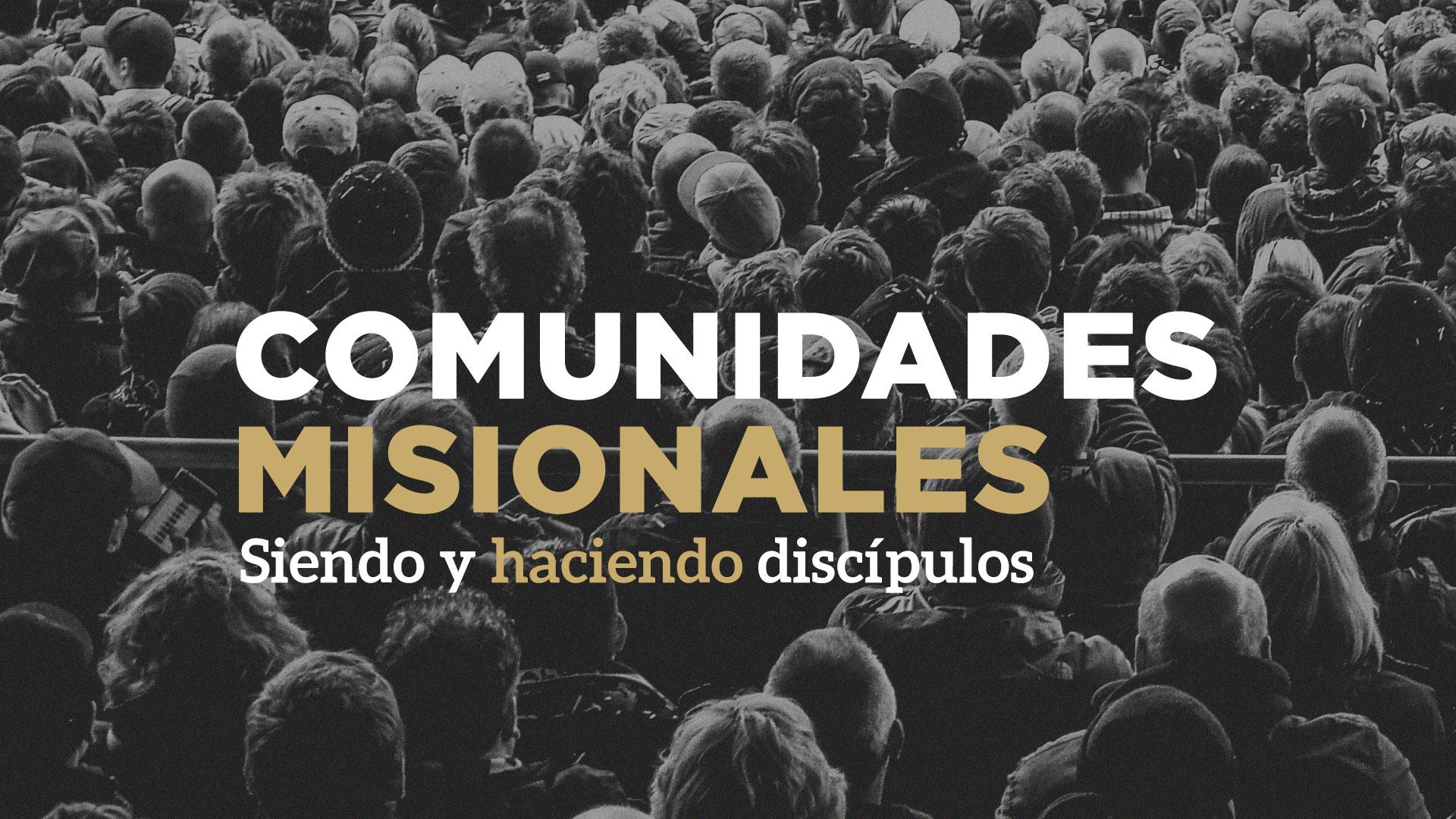 comunidad-misional-vimeo.jpg