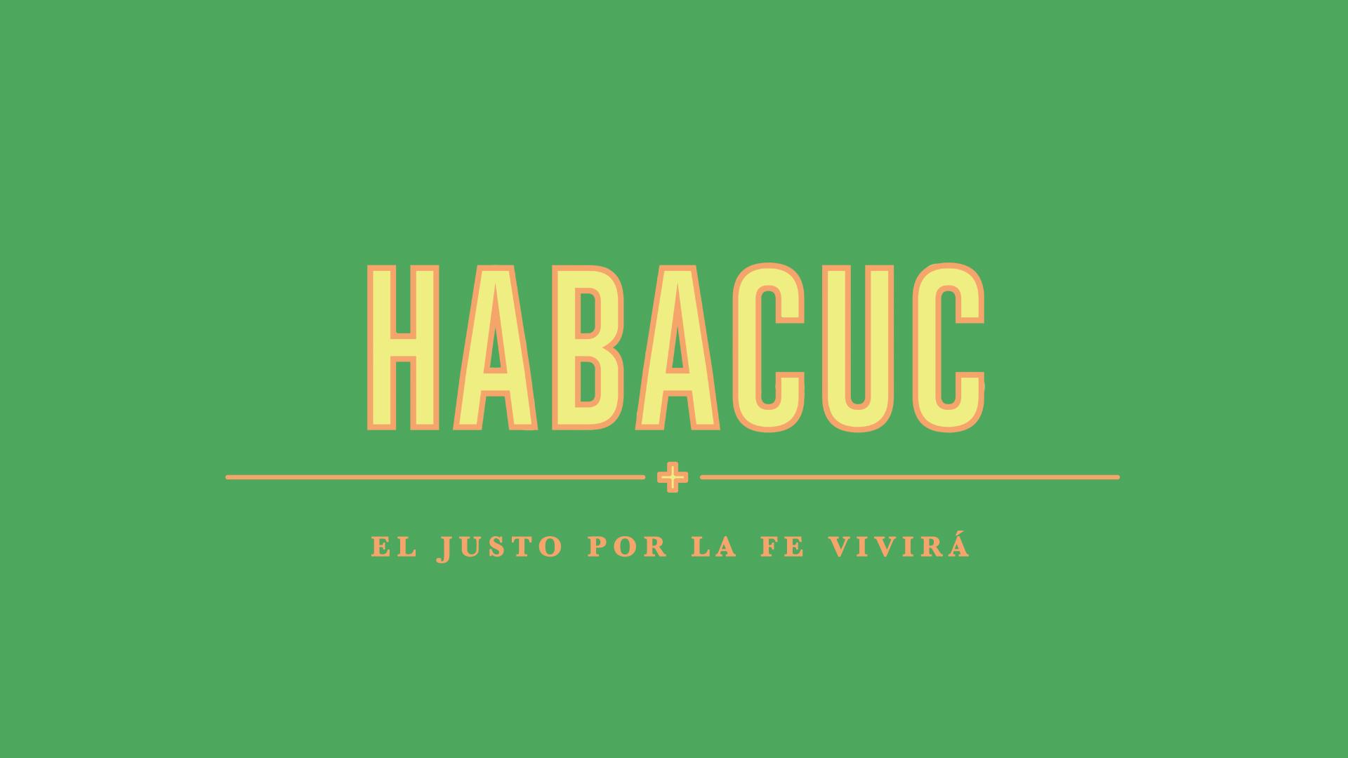 habacuc-logo.jpg