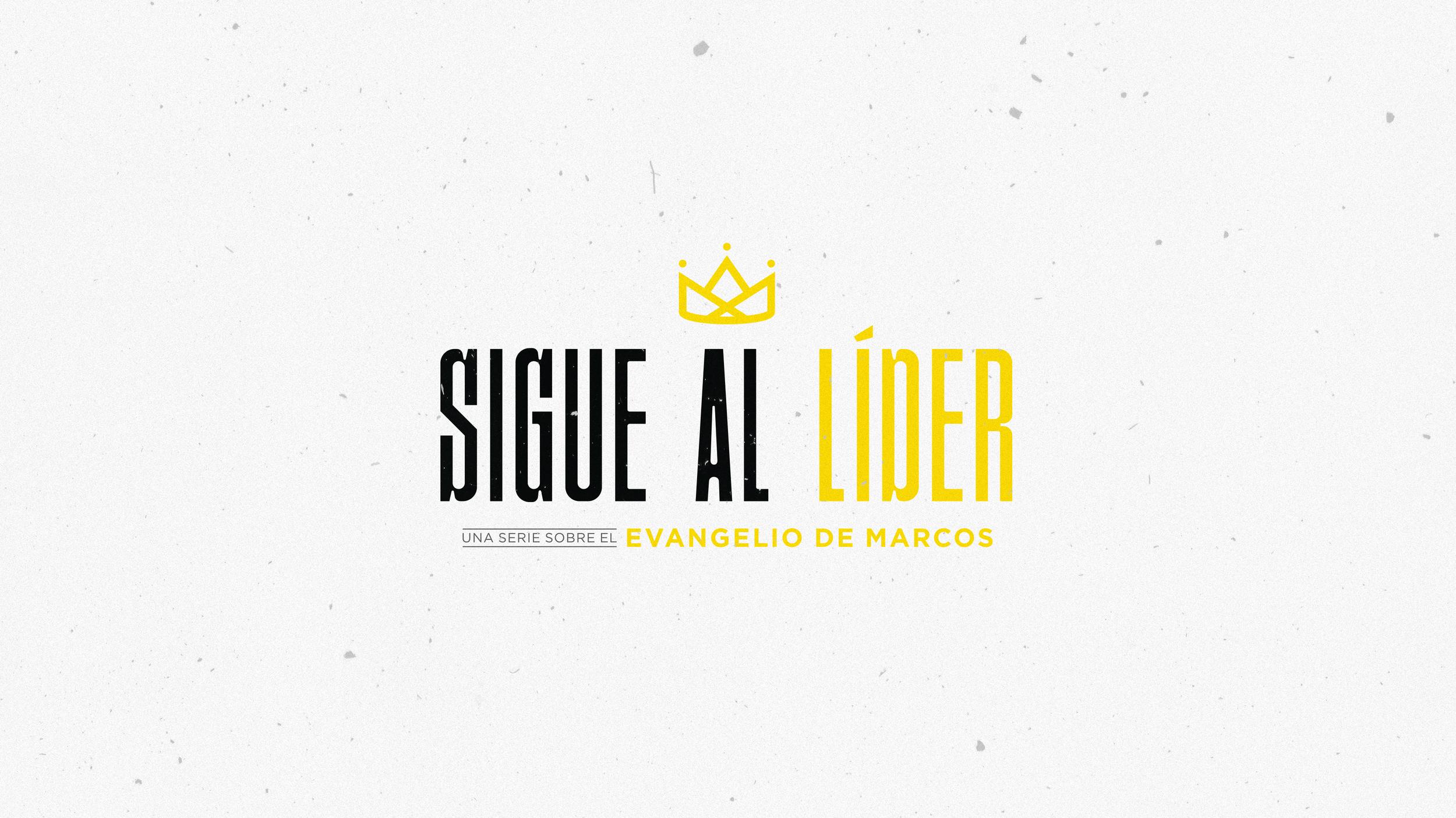 LiderMarcos iR - Blanco.png