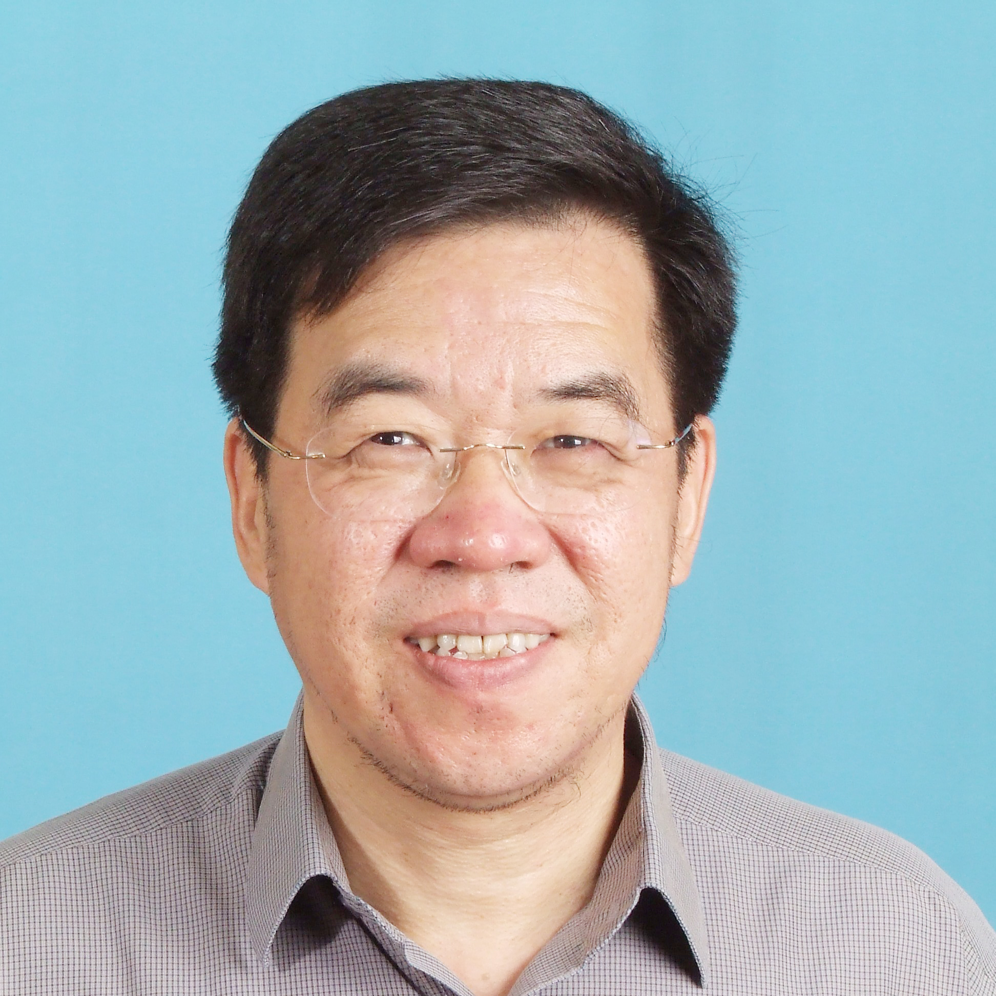 Yijing Yan.jpg