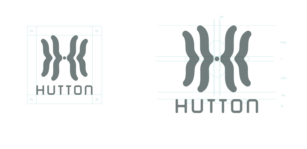 Hutton37.jpg