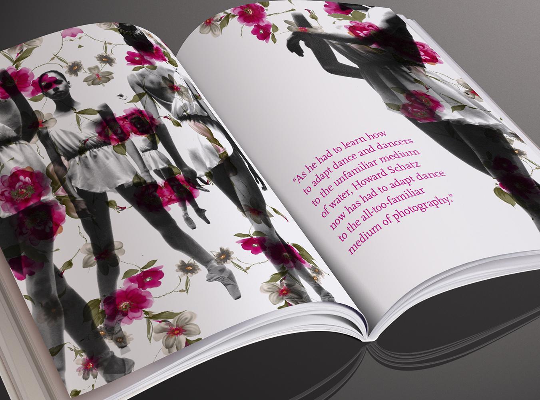 katz-natasha_bookredesign-3_GR619_loesel.jpg