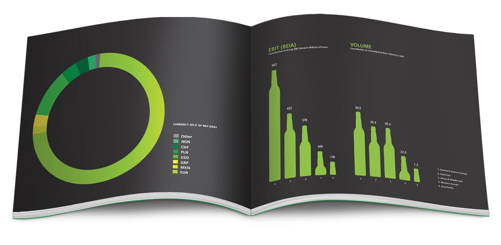 A5-horizontal-Brochure_v2_lg-.jpg