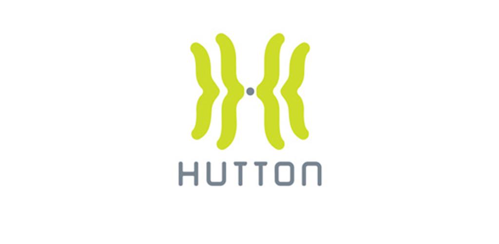 Hutton18.jpg