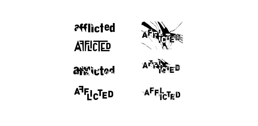 afflicted_6.jpg