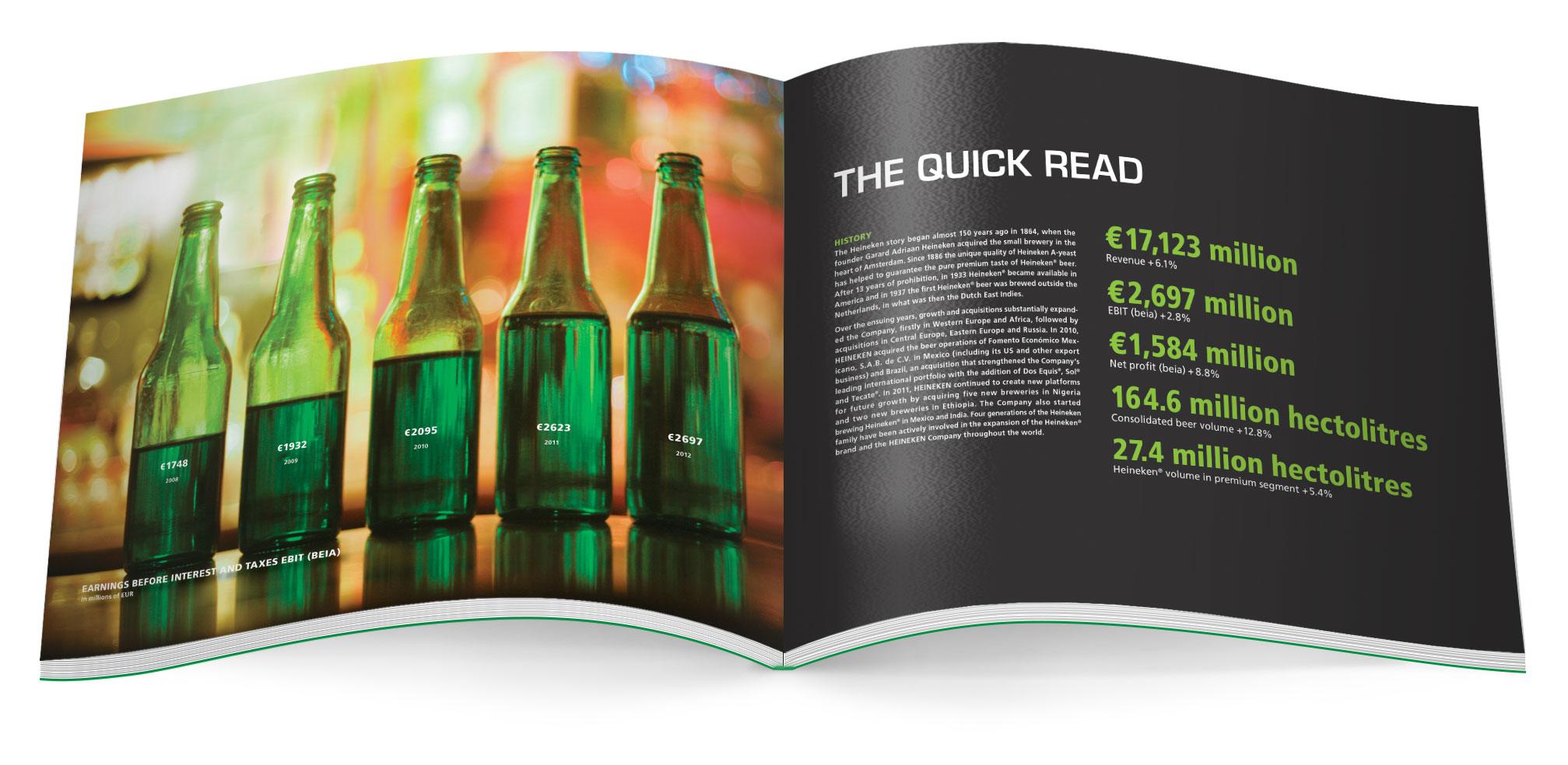 Heineken_PRINT4.jpg