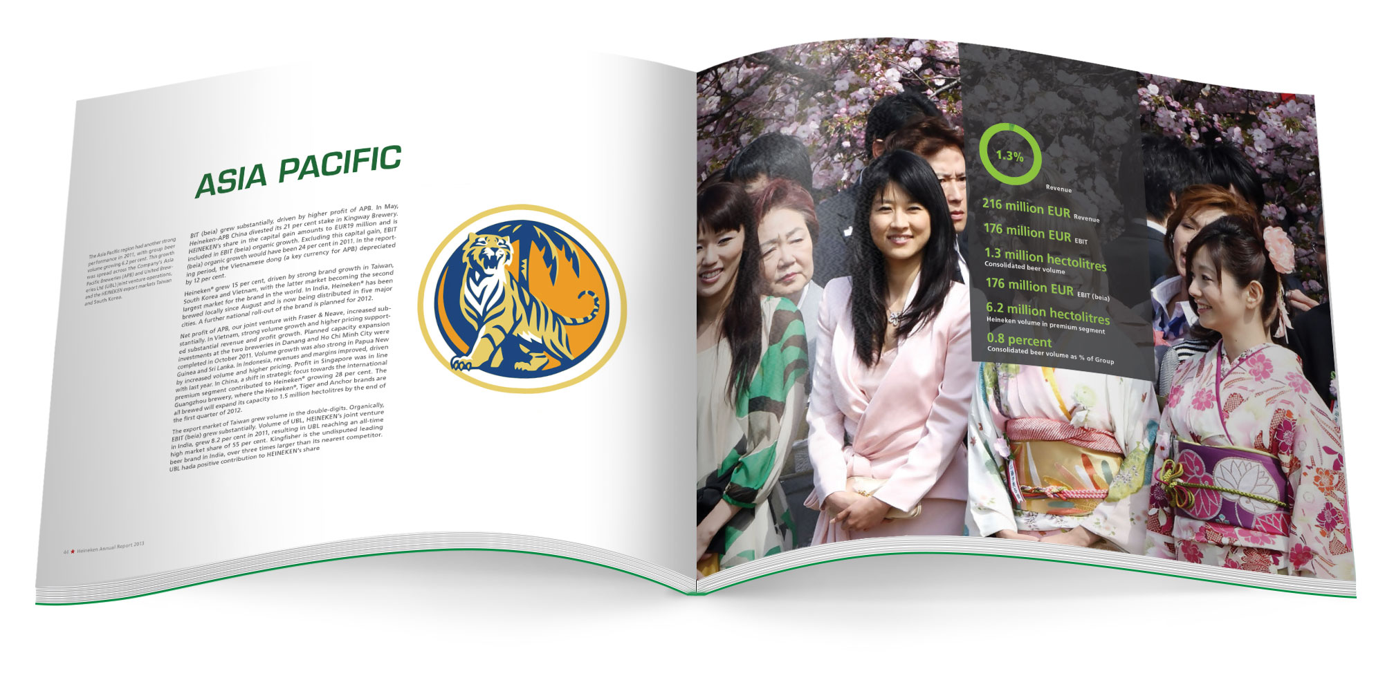 A5-horizontal-Brochure-inside-.jpg