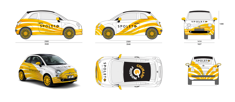 Fiat-500-(2012)-FINAL_v2-WEB.jpg