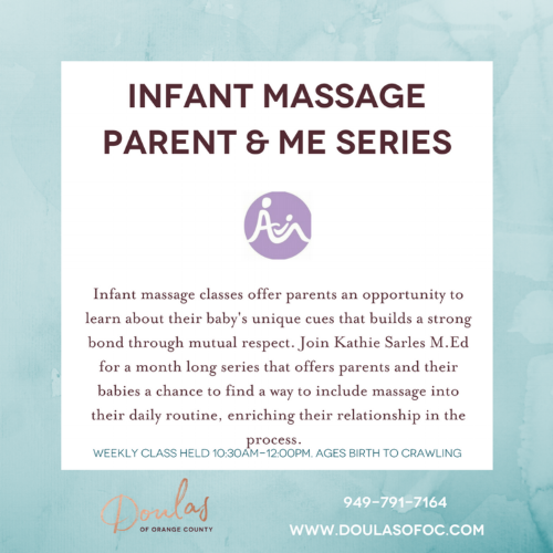 Infant+Massage+-+4+week+series.png