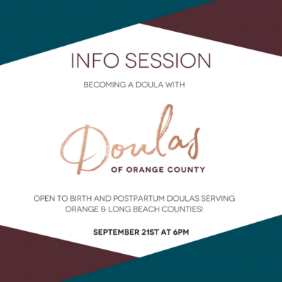 Info+Session.png