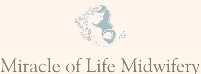 Miracle+of+Life+MIdwifery+.jpg