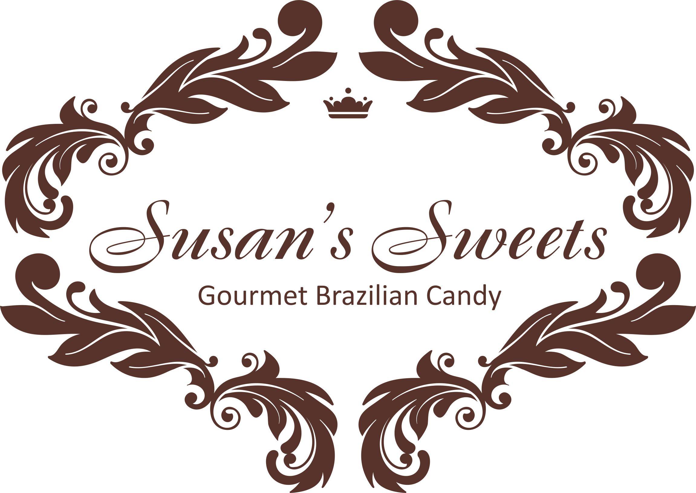 susans sweets.jpg