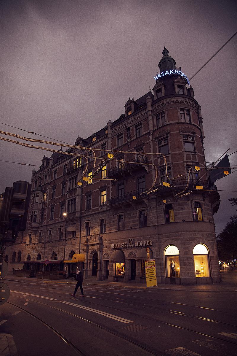 Sweden-C-CrossWalk.jpg
