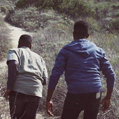MB-walk.jpg