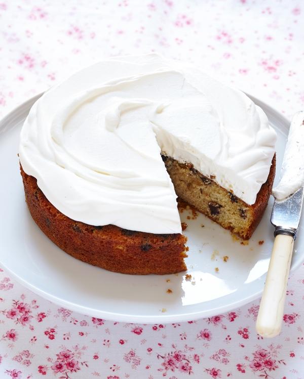 chocchip_cookie_cake_dana_gallagher_002.jpg