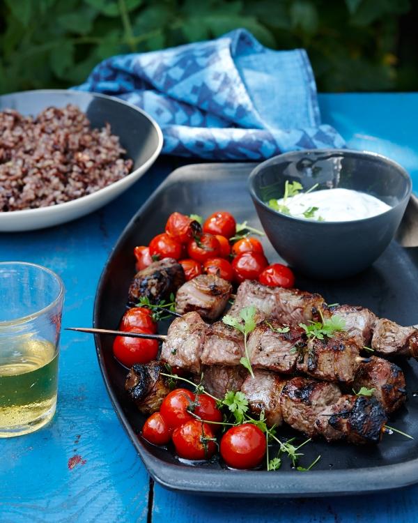 lamb_kabobs_dana_gallagher_kitchen-repertoire