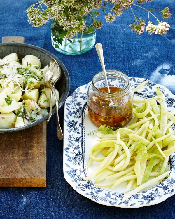 potato_beans_vinagrette_prep_dana_gallagher_009.jpg