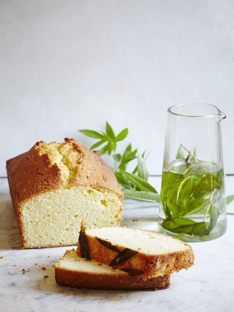lemon_verbena_pound_cake_Dana_Gallagher_20150008.jpg
