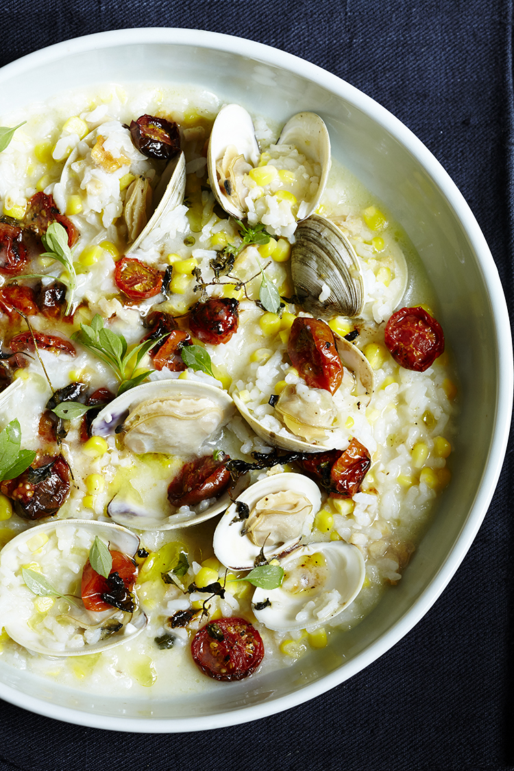 clams_tom_corn_rice_Dana_Gallagher_20150002.jpg