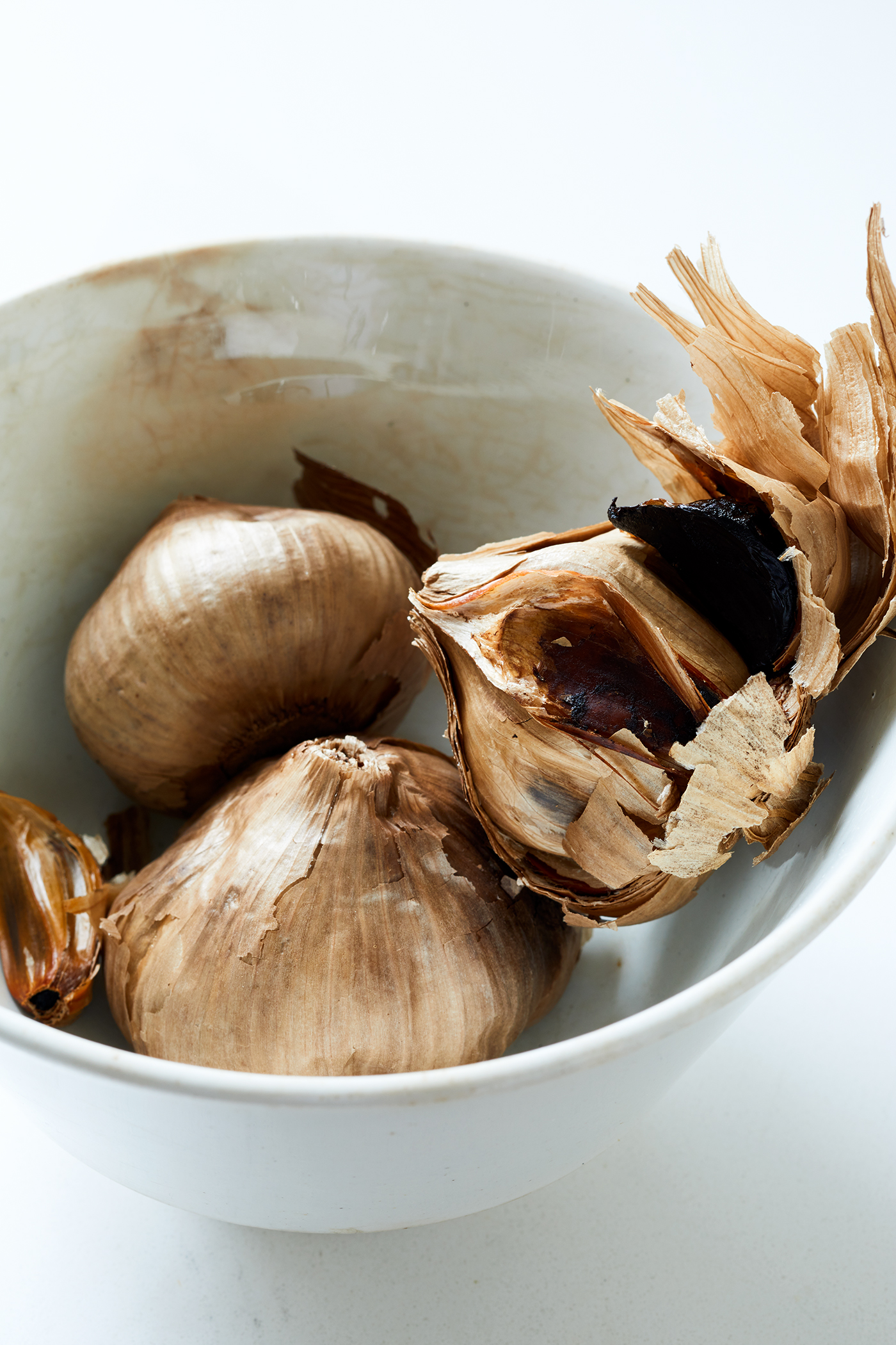 black garlic_Kitchen_repertoire_Dana_Gallagher_2018_0006.jpg