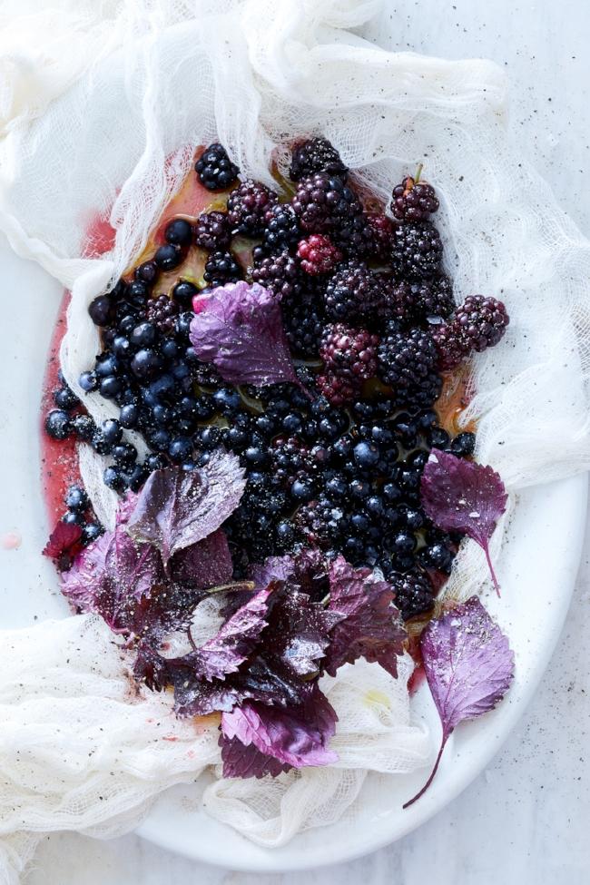 Berry_shisto_salad_KR_dana_gallagher_0001 copy.jpg