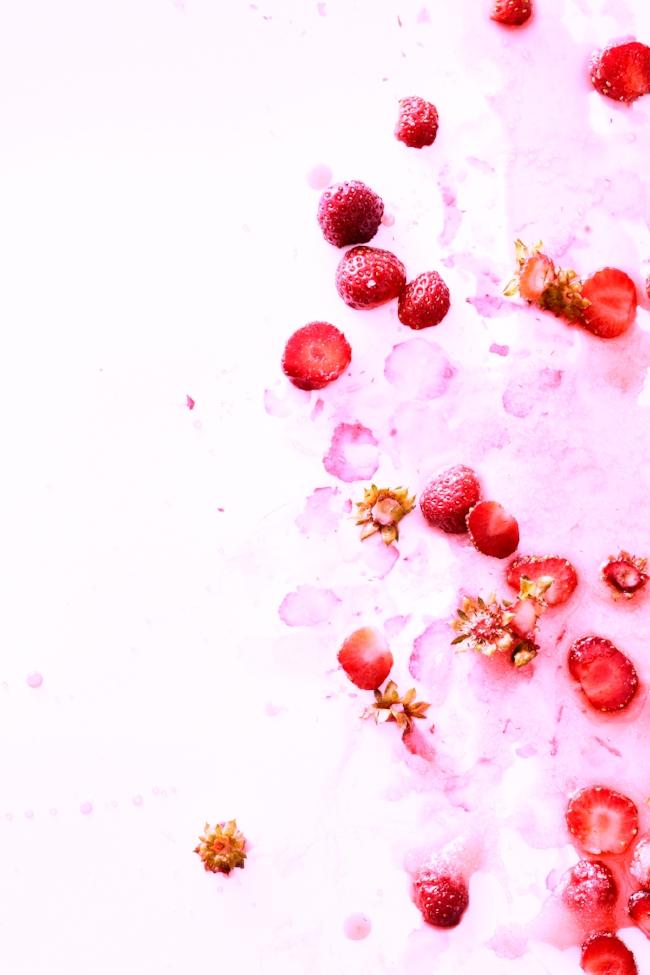 strawberry_stain_KR_dana_gallagher_0018 copy.jpg