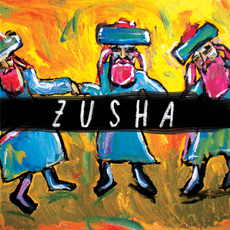 zusha.jpg