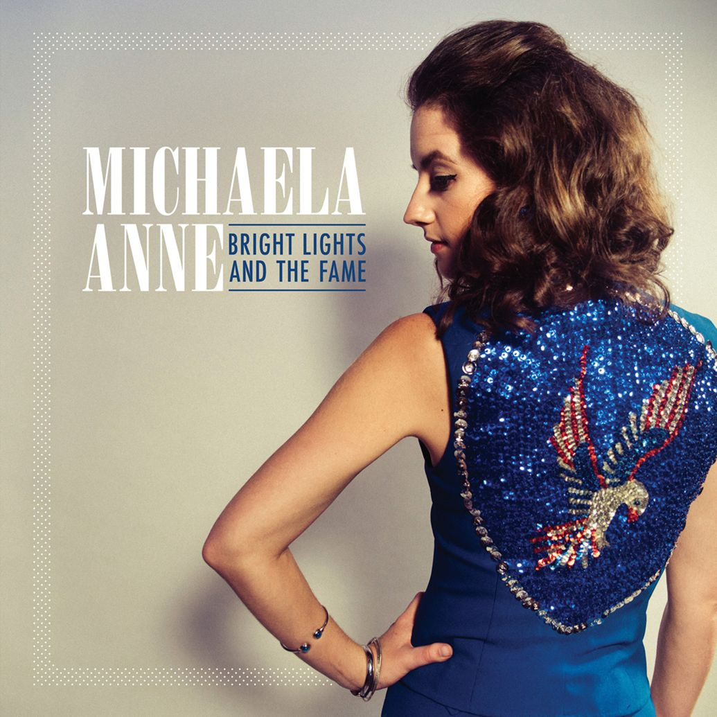 bright lights cover.jpg