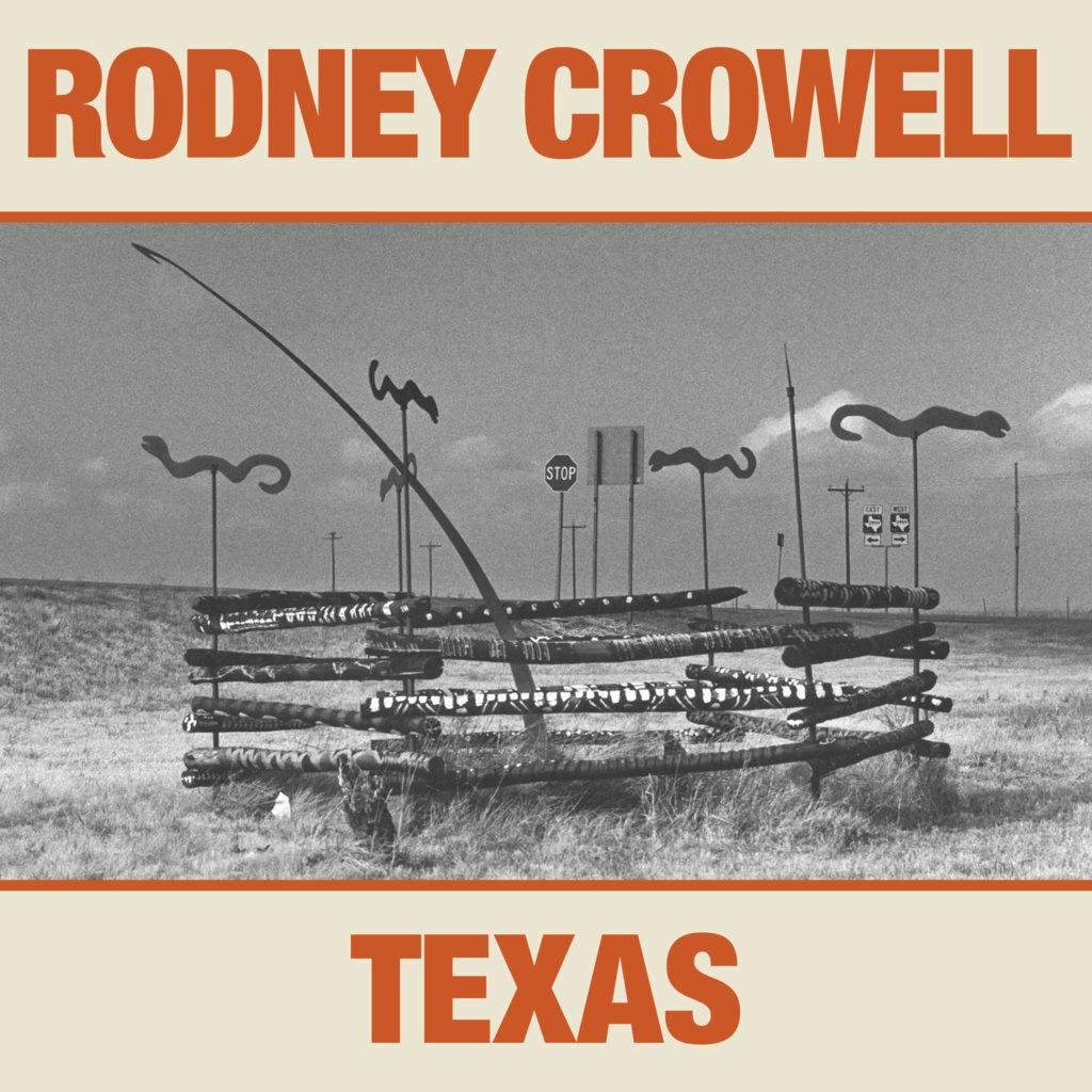 rodney_crowell-Texas_cover-1024x1024.jpg