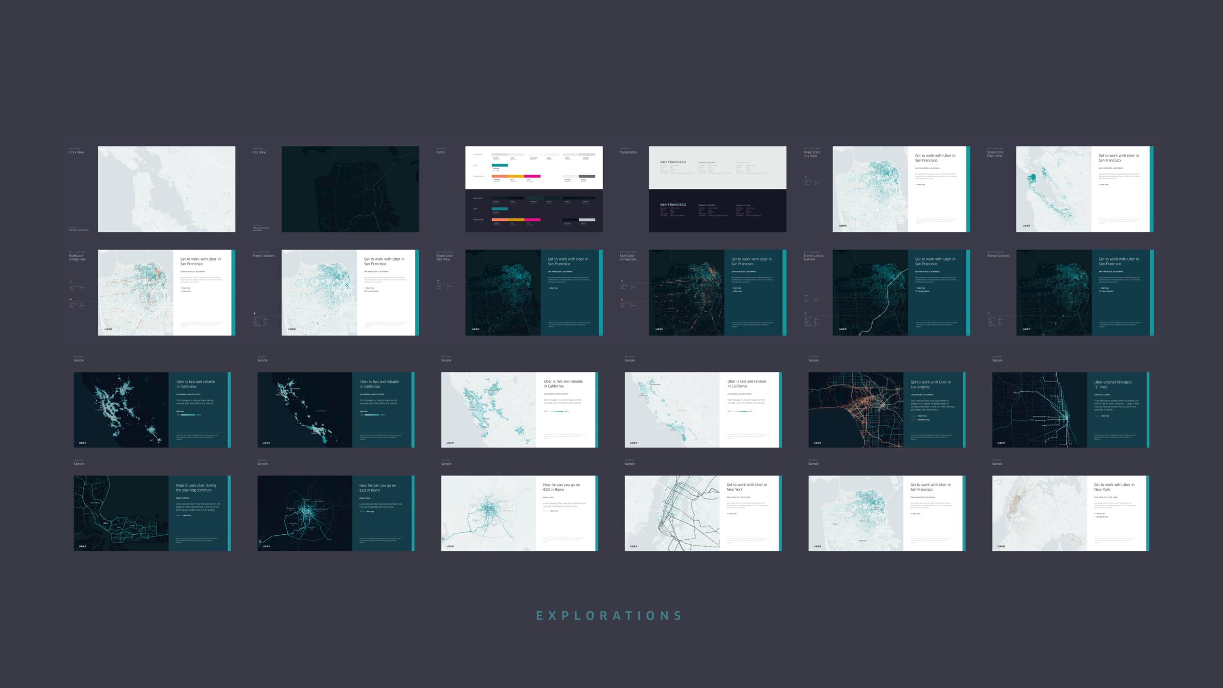 Map Visualization Exploration 2.png