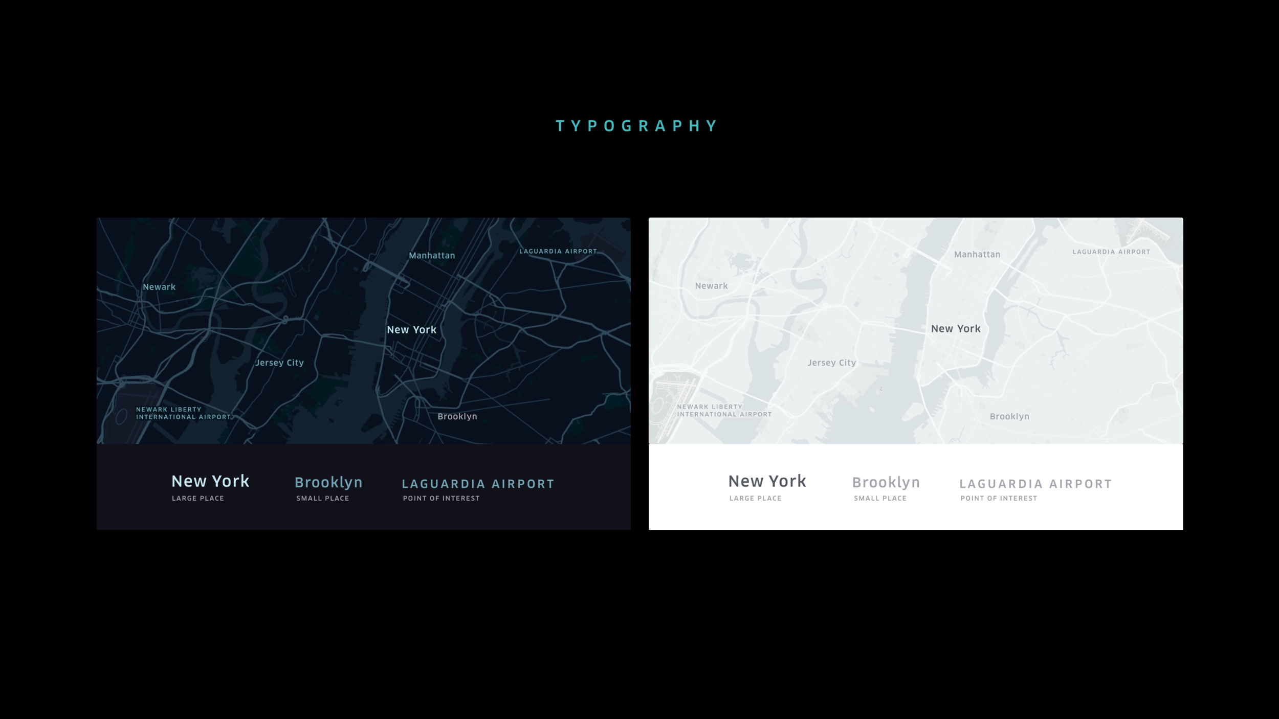Map Visualizations - Typography.png