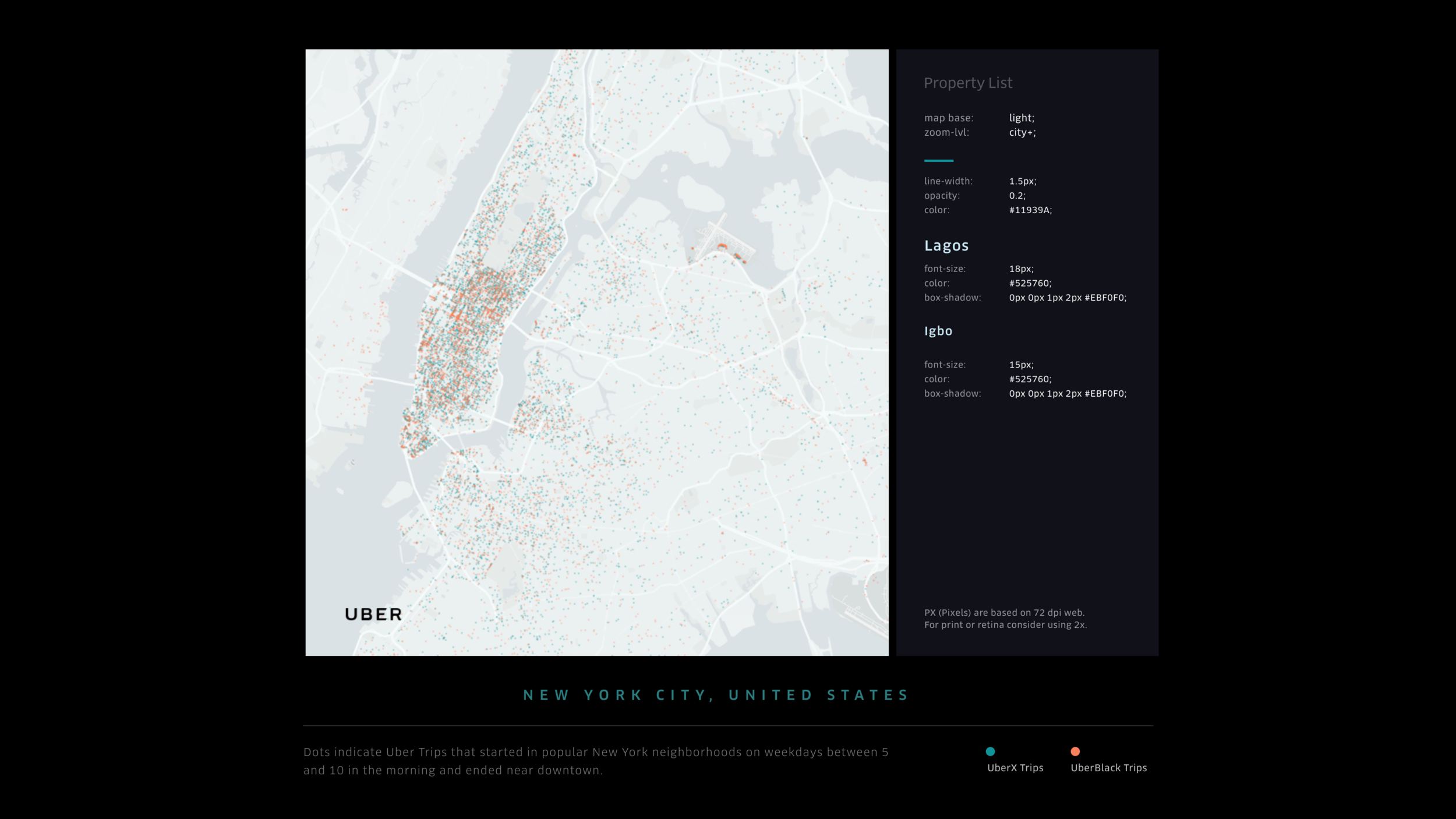 Map Visualizations - Sample New York.png