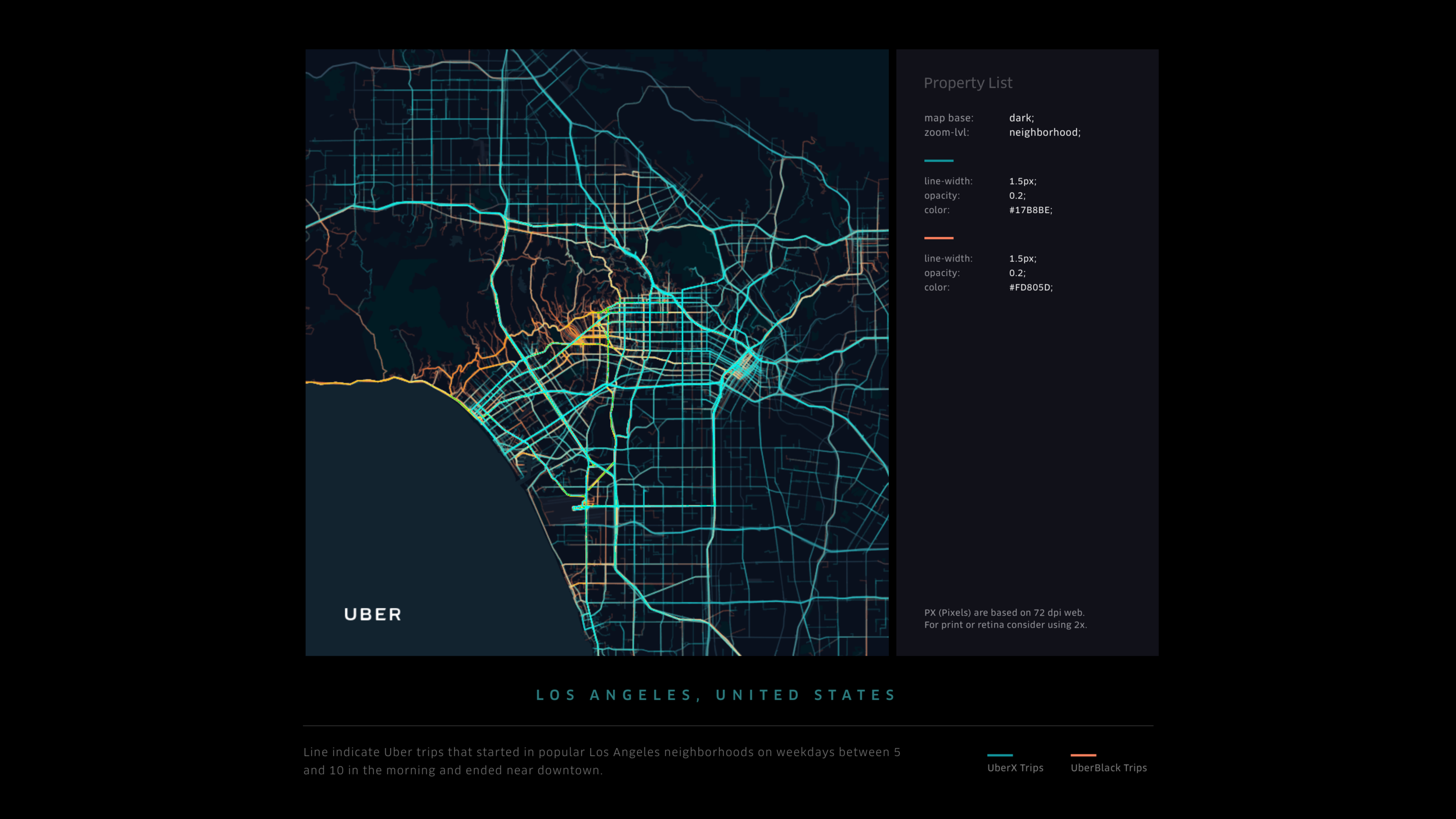 Map Visualizations - Sample LA.png