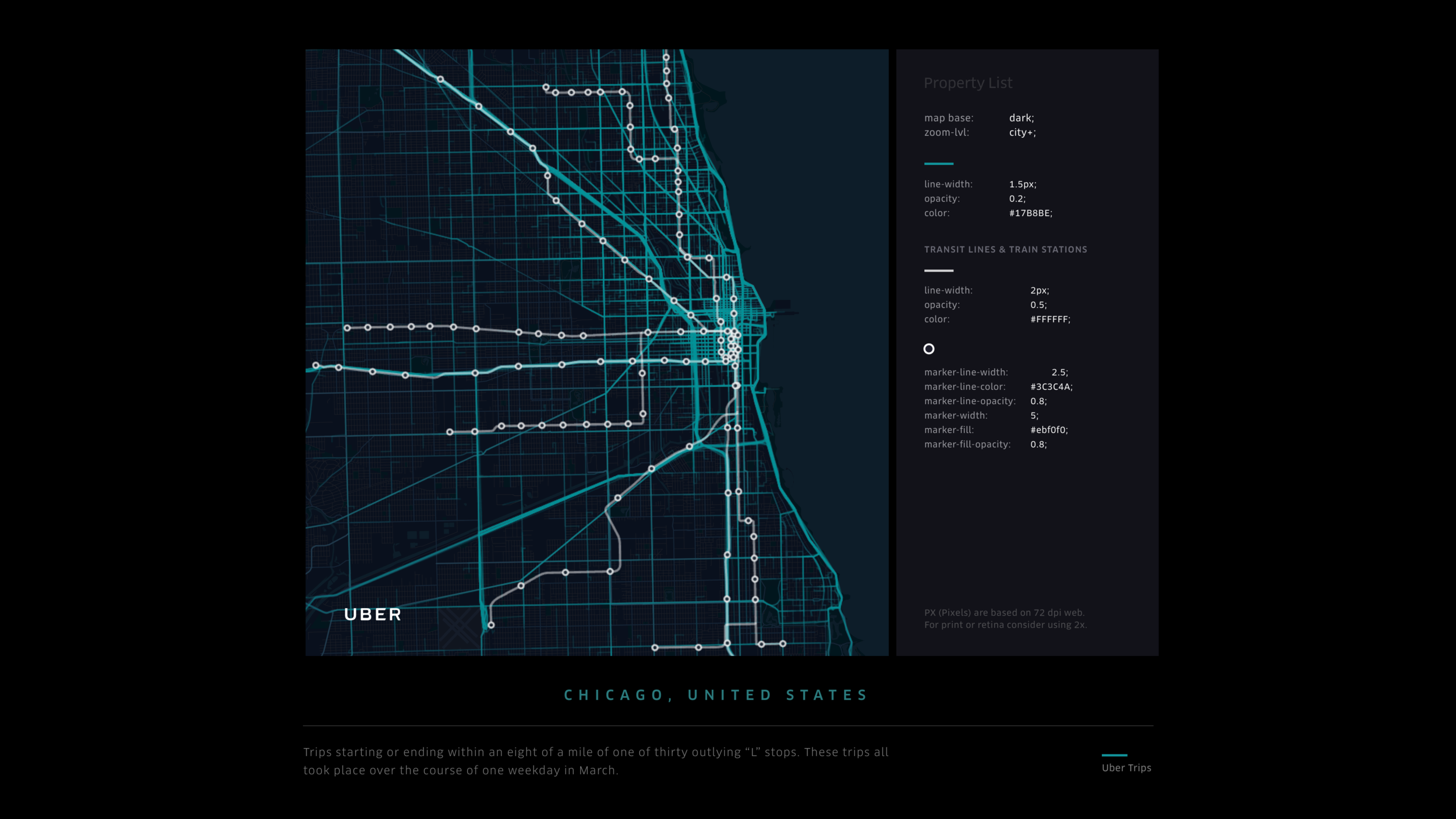 Map Visualizations - Sample Chicago.png
