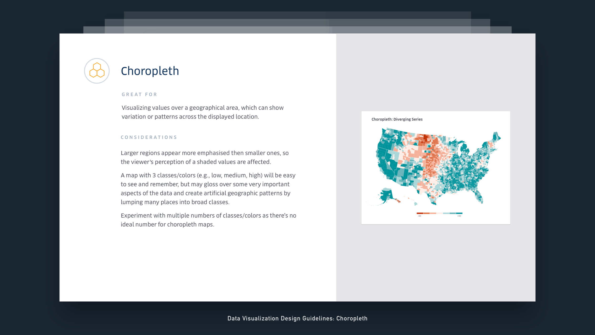 14 - Design Guide Choropleth.png